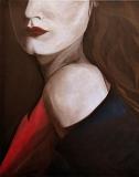 Femme Fatale - 100x80