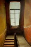 Upstairs Downstairs - 120x80