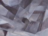 Eisbruch II - 60x80