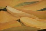 Sandzungen - 80x120